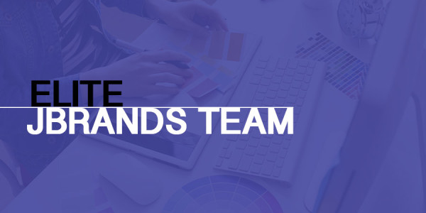 hiring-thumb ELITE  DESARROLLO CREATIVO JBRANDS